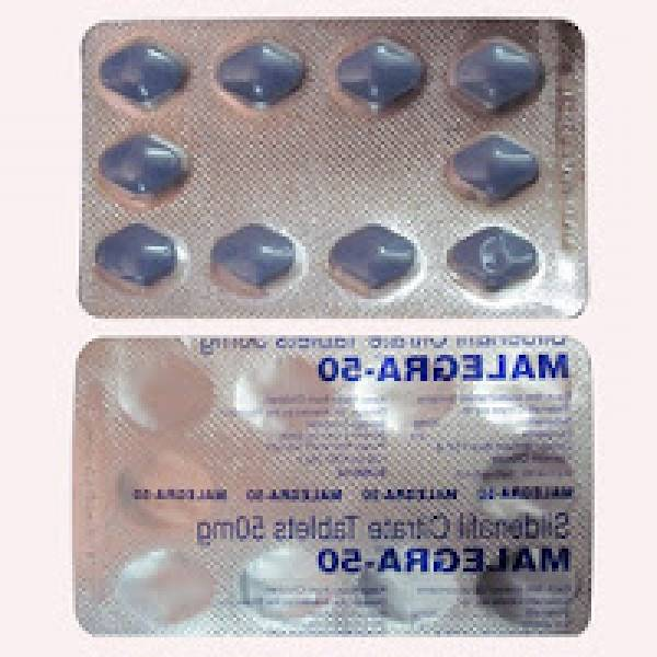 generic viagra 100mg