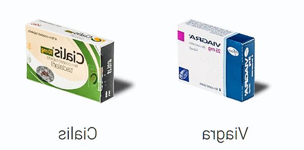 se faire prescrire du viagra