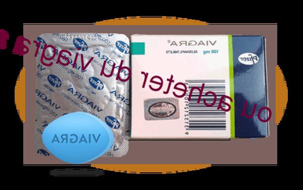 achat viagra en pharmacie