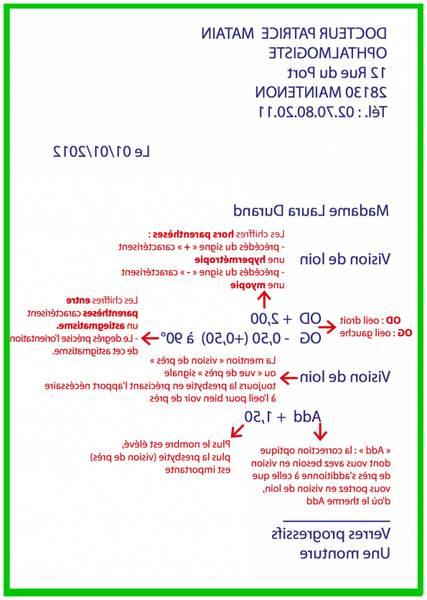 Buy stromectol in uk