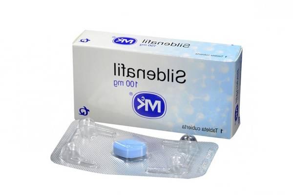 achat viagra en pharmacie sans ordonnance