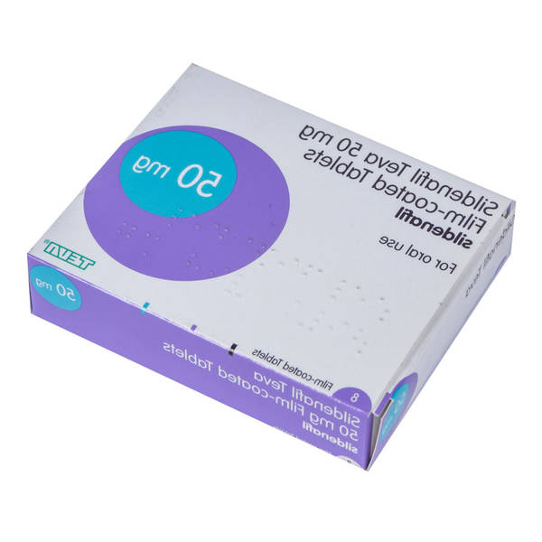 Oral ivermectin scabies dose