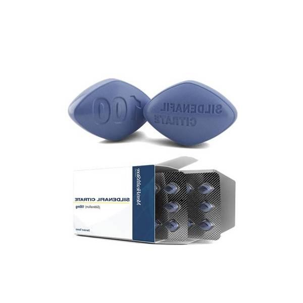 acheter du viagra sans ordonnance en pharmacie