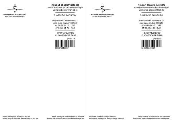 Stromectol maroc prix