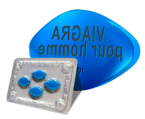 viagra en pharmacie en france sans ordonnance